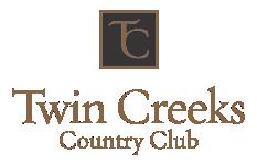 twin_creeks_logo