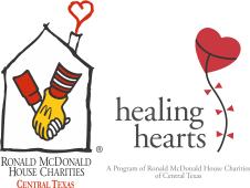 rmh_logo_healing_hearts
