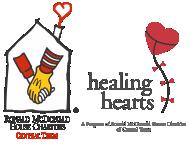 rmh_logo_healing_hearts_trans